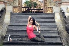 Adri Kyser Bali 2013-4