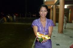 India2011-9