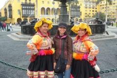 Machu Picchu8
