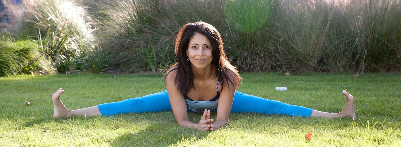 About Adri Kyser - Inner Beauty Wellness
