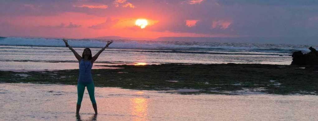 Adri-Kyser---Sunrise-Bali