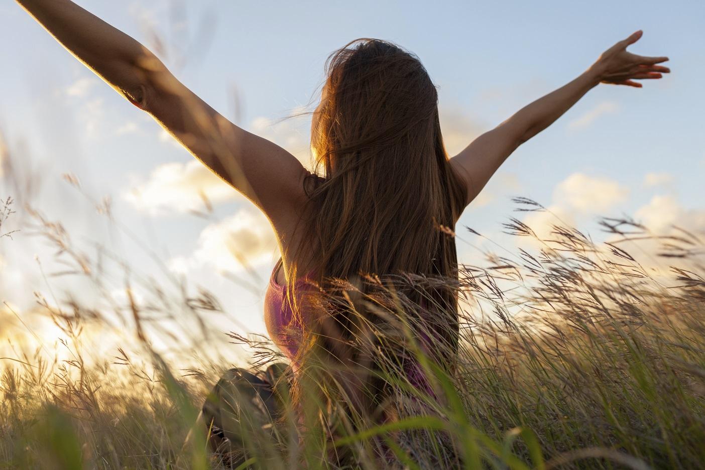 Natural Wellness | Tips For Optimal Body Functioning | Adri Kyser